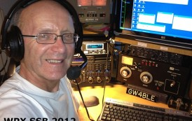 2016 CQ WPX RTTY Contest