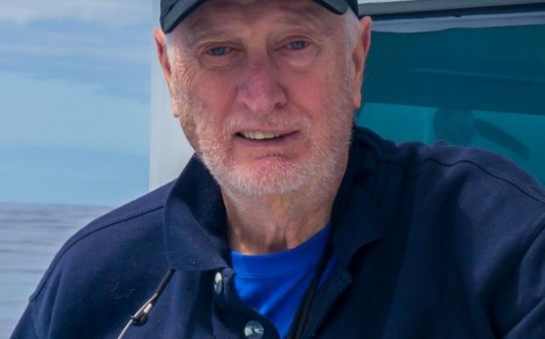 QSO Today Ep 79 Bob Allphin K4UEE – Itchy feet to the next DXpedition