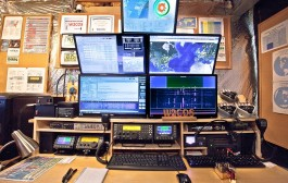 New Amateur Extra Question Pool Puts Greater Emphasis on Digital, SDRs, Propagation