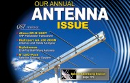The March Edition of Digital QST