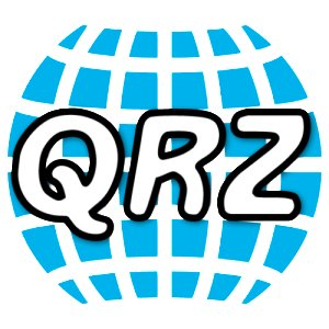 Fred Lloyd, AA7BQ – of QRZ.COM interviewed by Tim Duffy, K3LR at DX Engineering