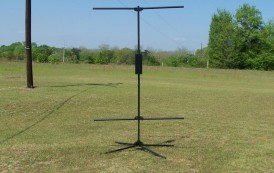 TransWorld Basic Antenna