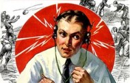 Entire Popular Science Magazine Archive Now Available