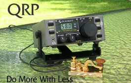 Romanian QRP Party