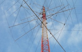 Improving 160 and 80 meter antenna performance by W3LPL