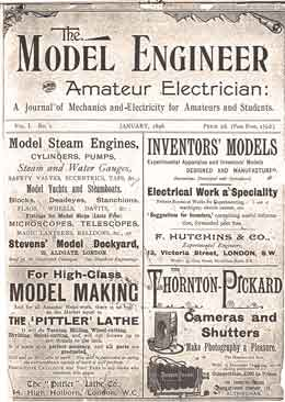 model-engineer-amateur-electrician-1898-01