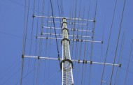 Force 12 Antennas / AN Wireless Towers