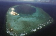 China may be installing HF radar on Spratly Island