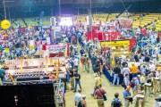 Hamvention Awards – 2016