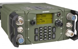 Is the U.S. Army Really Spending $12.7 Billion on Radios?