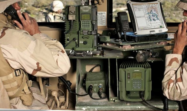 Harris_Corp_to_deliver_Falcon_III_radios_and_vehicular_communication_systems_to_Philippines_640_001