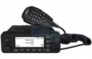 Announcing the Tytera MD-9600 DMR Digital Mobile Radio!