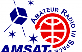 AMSAT Announces Dayton Hamvention Forum Presentations
