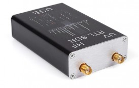 A $38.99 RTL-SDR with 100 Khz – 1.7 GHz coverage