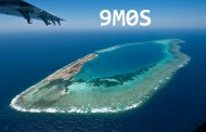 9M0S Spratly Islands AS-051
