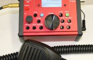 LRN Precision announces LD-11 QRP Transceiver
