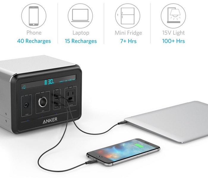 Anker-Powerhouse-Portable-Charger-2