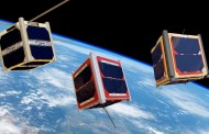 ESA announce competition for Radio Hams