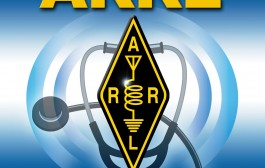 """ARRL The Doctor is In"" Podcast Guide Now Available"
