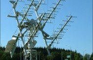 Radio amateurs in the quest for geostationary satellites