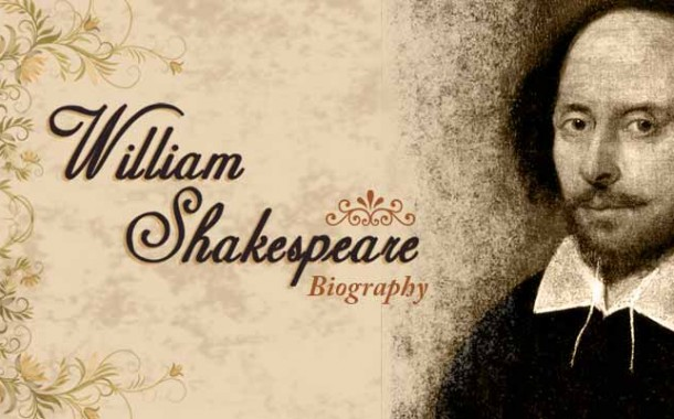 GB2WS – Special Event William Shakespeare 400 Years