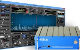Significant update and improvements to OpenHPSDR for Apache Labs Radios
