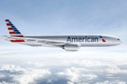 Radio ham hears American Airlines UFO report