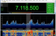 Ham Radio Deluxe Version 6.3.0.515 Released