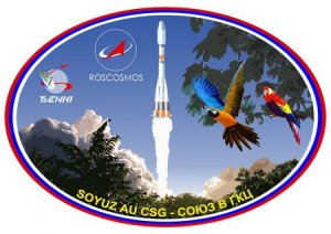 soyuz-vs14-mission-patch