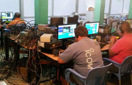 2016 WPX SSB Contest – Raw Scores Before Checking