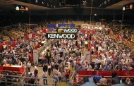 Top 10 Reasons to Come to Dayton Hamvention