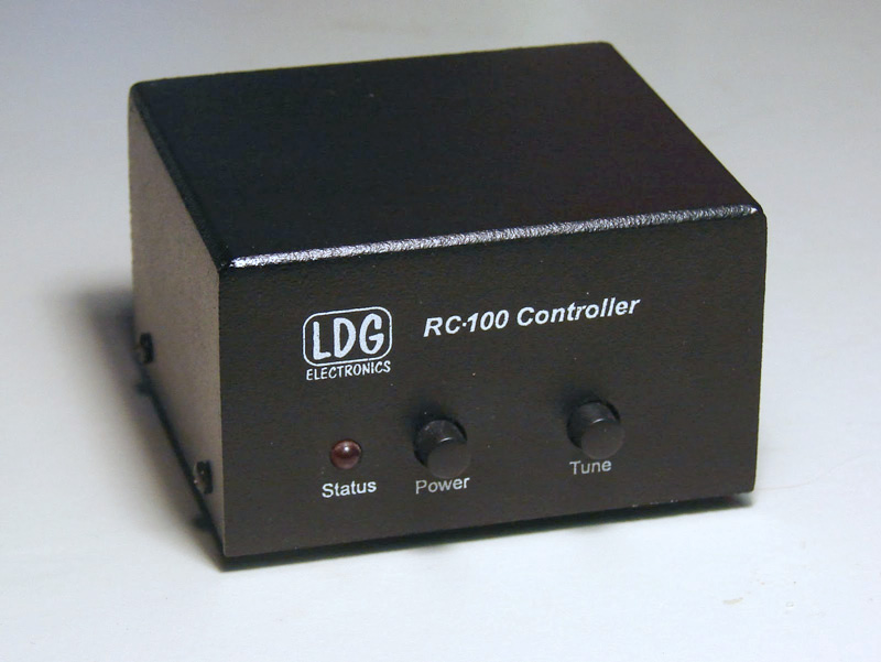 RC-100-controller-new