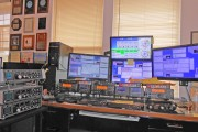 50th ALESSANDRO VOLTA RTTY DX CONTEST