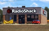 The Shack Is Back