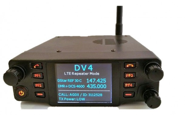 DV4mobile – Uli AG0X giving us more details about this amazing unit !