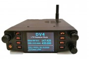 DV4Mobile All Mode Digital Tri-Band – RESERVATION. PURCHASE
