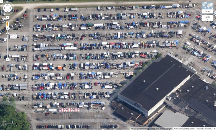 dayton-hamvention-google-maps-700×422