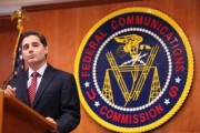 "No Consensus Reached for FCC on ""Symbol Rate"" Issues"