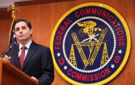 FCC Announces Plans for Partial Government Shutdown