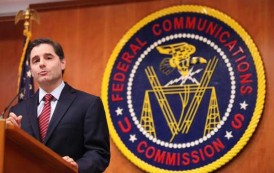 FCC Technological Advisory Council Initiates Noise Floor Inquiry