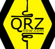 QRZ Now – Amateur Radio News