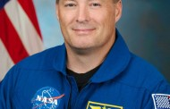 NASA astronaut Scott Tingle earns Amateur Radio license and is now owner of call sign KG5NZA