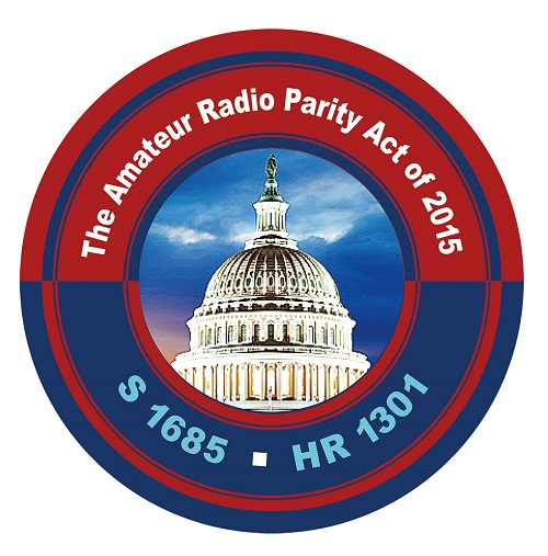 ARRL, Community Associations Institute Find Common Ground on Parity Act Language