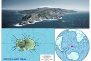 3Y0 Bouvet Island Activation Planned