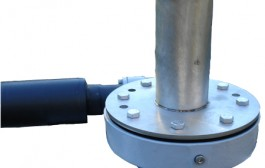 EID175 Antenna Rotor – Eidolon from Norway