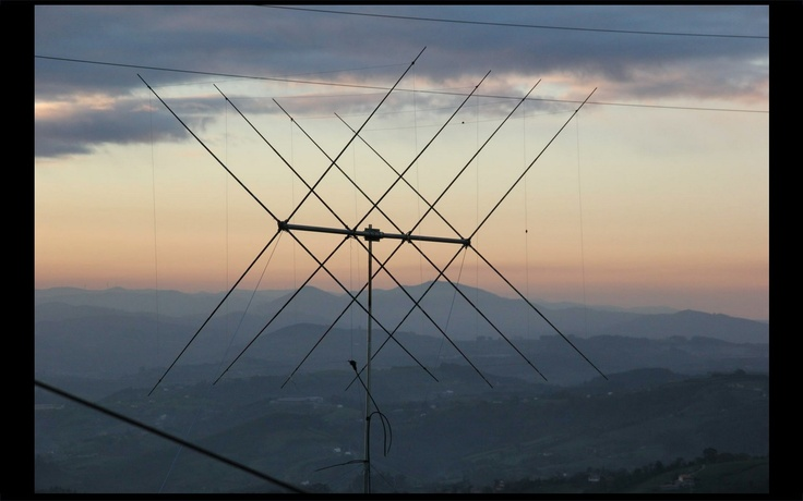 Antenna Fundamentals 1 Propagation [ Video ]