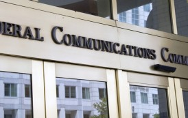FCC Turns Away Petition to Permit Experimental Operation on Amateur Bands