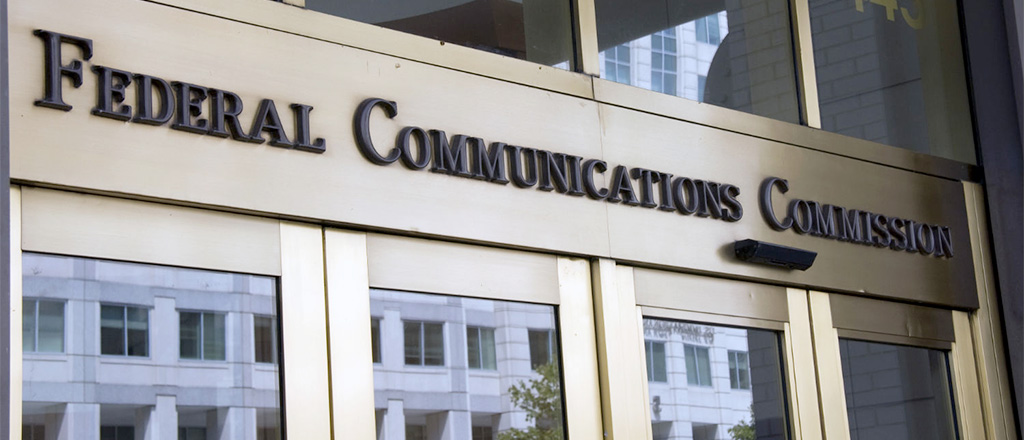 FCC Invites Comments on Amateur Radio-Related Petition for Rule Making