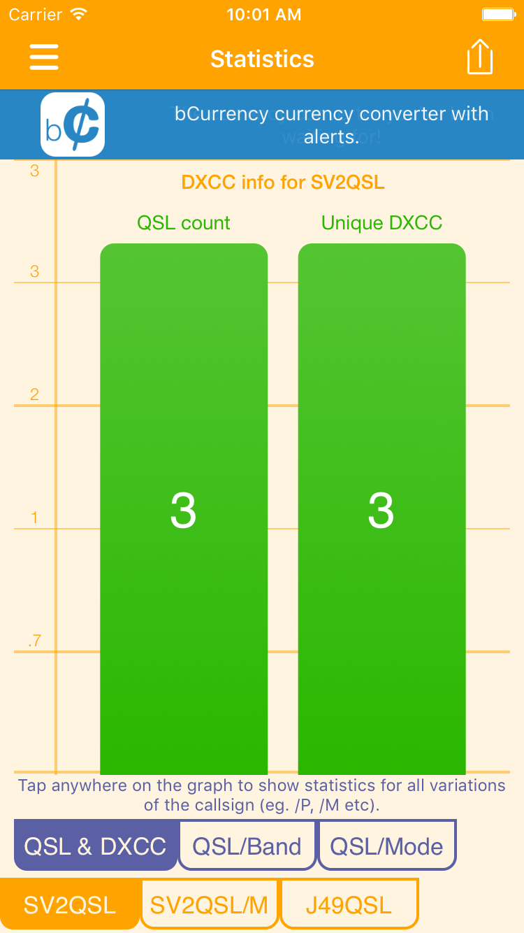 iPhone6_Stats
