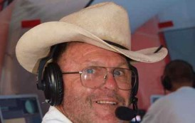 Well-Known DXer, DXpeditioner Milt Jensen, N5IA, Dies in Tower Fall